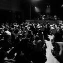Fête de l'Accordéon 2011